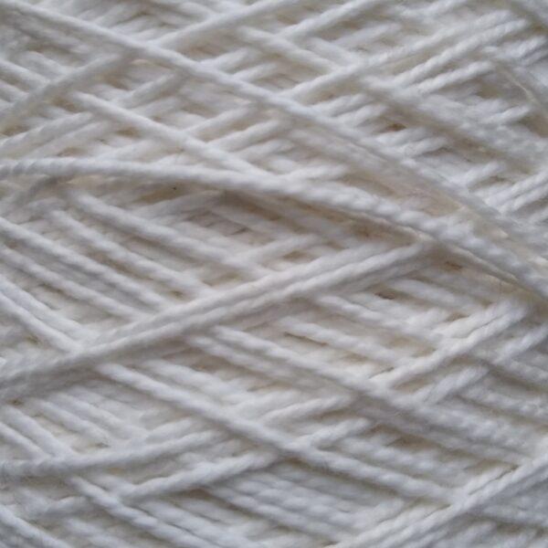 Cotton/ Cotton Blends