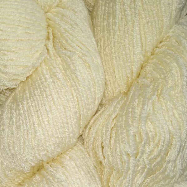 Pleiades Sock Yarn(bamboo, cotton, elastic blend)