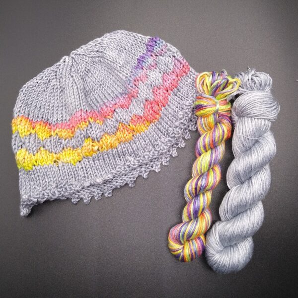 Bubble Hat Packs